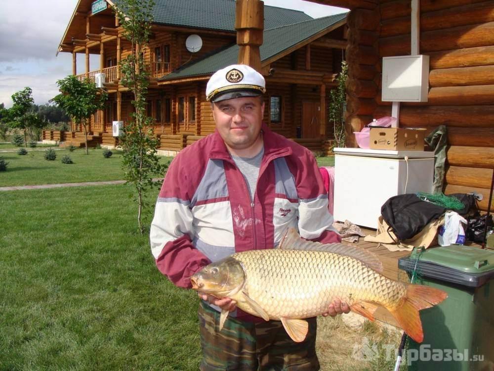 астраханская область рыболовная база поплавок