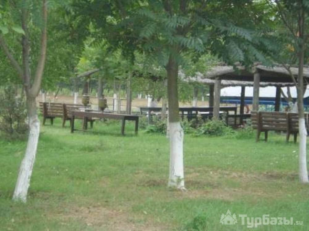 камызякский район рыбалка базы отдыха