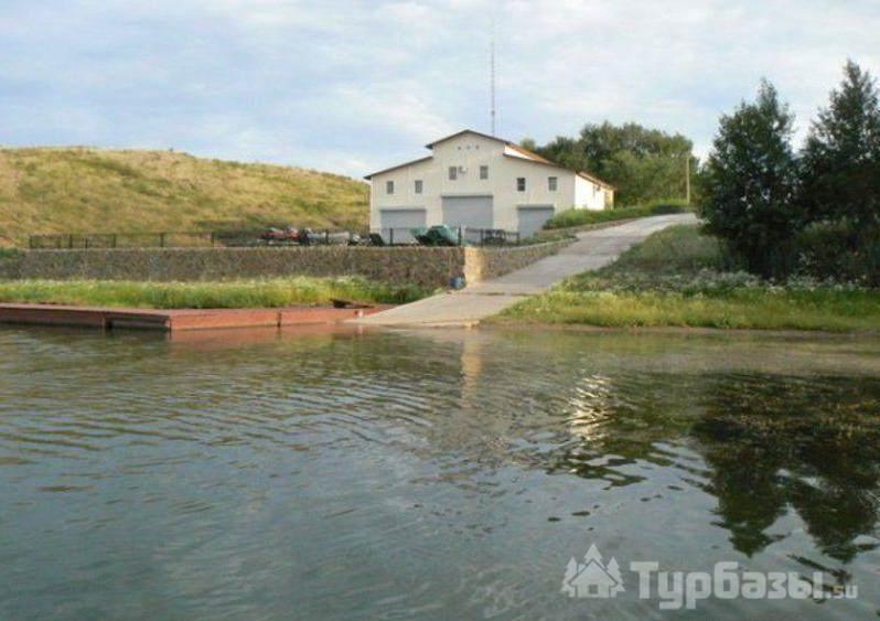 Таналык оренбургской области