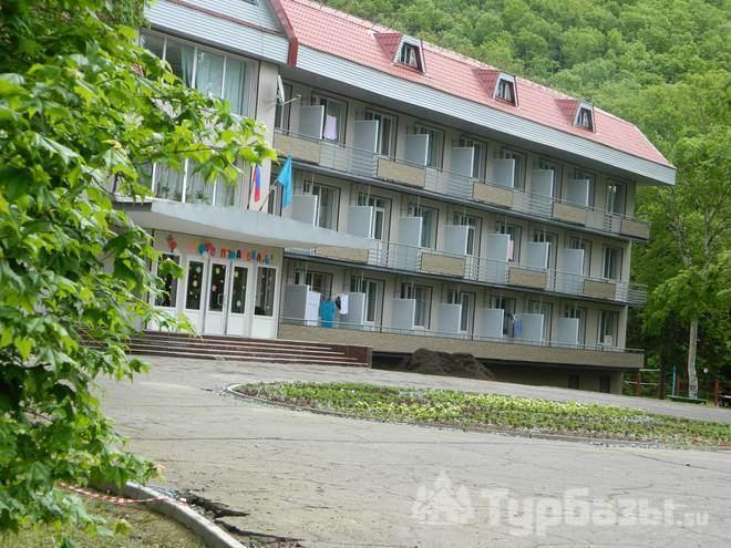 примеру, похмелье санаторий лесное озеро южно сахалинск фото для