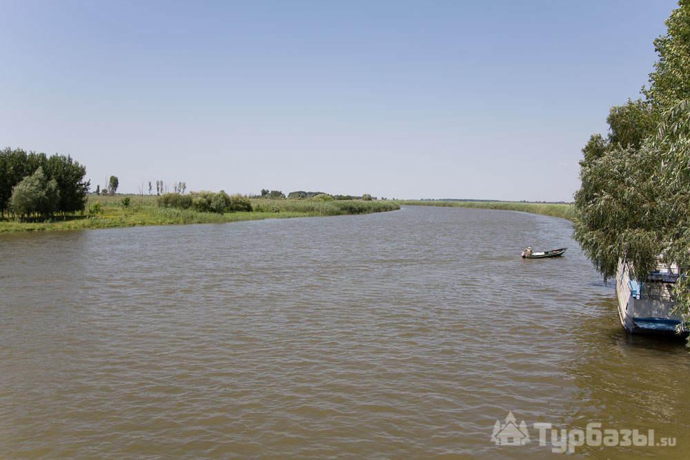 Рыболовные базы камызякский район астраханской области раскаты