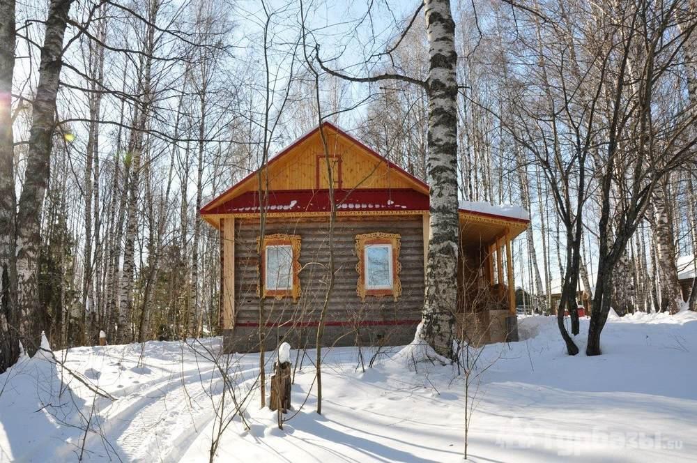 нижегородской район области воскресенский знакомства