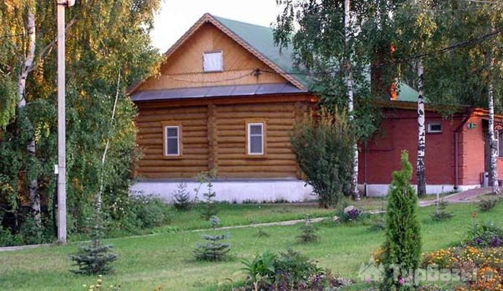 Гостевые дома в дубай казань квартиры в дубае продажа